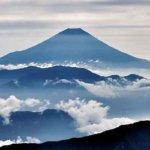 日本は重要なものが伝わる地 – 隠された・奪われたものこそ宝