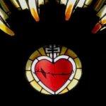 """<span class=""""title"""">目は心の窓 – 心の状態が、目や現実世界の輝きに影響します。</span>"""