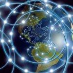 "<span class=""title"">地球は波動上昇し、分離から統合へ。日本古来のものが復活する。</span>"