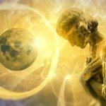 弥勒の世は到来する – 個々の岩戸が開き、地球は光で包まれる