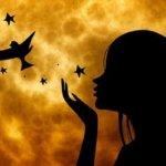 かぐや姫の昇天と君が代 – 月神の元に日神が帰り、光の世へ
